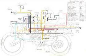 motorcycle wiring diagrams yamaha images xs1100 wiring diagram motorcycle wiring diagrams yamaha motorcycle wiring