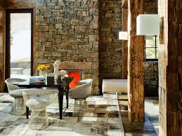 Small Picture 52 best Stone Houses images on Pinterest Architecture Stone and