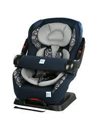 best car seat in india