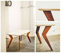 Furniture Delivery Tip Design Home Design Ideas Impressive Furniture Delivery Tip Design