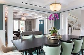 This beautiful California home was a favorite project of LA-based interior  designer Shirry Dolgin of ASD Interiors.not just because of the fab design  or ...