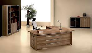 design of office table. Designs Of Office Tables Modern On With Best Top Ideas 5655 19 Design Table A