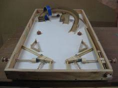Wooden Game Plans Over 100 Plans for Wood Games PlansPin 27