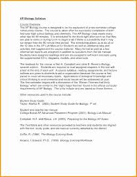 Sample School Report Impressive Lab Report Template Middle School Biology Lab Report E Example