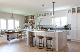 over the table lighting. Alluring Kitchen Lighting Over Table Throughout Lights Ideas 4 For The H