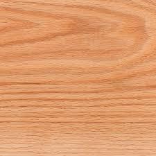 type of wood furniture. swatch_white oak type of wood furniture