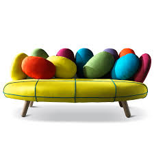 modern funky furniture. cool funky dining chairs 46 south africa ultramodern italian p full modern furniture