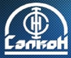 Вакансия Специалист по управлению качеством в Саратове работа в  Контрольный мастер ОТК НЕФТЕМАШ САПКОН от 17 000 руб