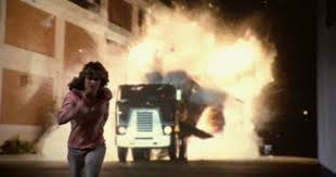 Image result for the terminator 1984