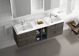 Full Size of Bathrooms Design:laminate For Bathroom Within Elegant Modular  Shelf Contemporary Evolve In Large Size of Bathrooms Design:laminate For  Bathroom ...