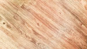 seamless wood floor texture. Brown, Design, Hardwood, Parquet, Pattern, Smooth, Surface, Texture, Wood, Wood Floor, Planks, Wooden, Wooden Flooring, Seamless Floor Texture