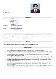 Online Dissertation Best Buy Essay Cheap Custom Essays Service