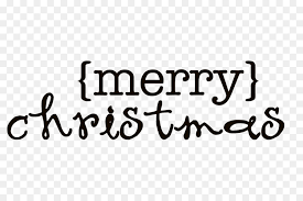 merry christmas word art png. Interesting Merry Christmas Art Paper Craft Painting  Merry Christmas Wordart Inside Merry Word Png W