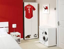 boys sports bedroom furniture. Kids Bedroom Furniture Sets For Boys Sports