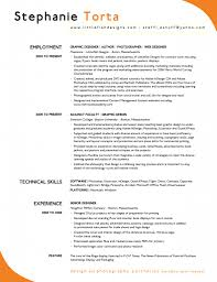 The Muse Resume Templates 100 Great Resume Top Resume Templates Including Word Templates The 93