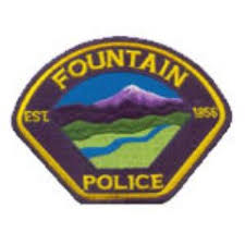 City of Fountain Police Department (@Fountain_Police)   Twitter