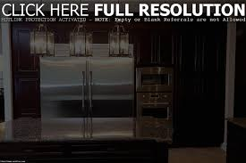 decorative kitchen lighting. Awesome Contemporary Kitchen Lighting Fixtures In Home Design Photo On Decorative Fluorescent Kitchens Cool C