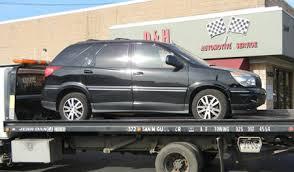 Car Donation Concord - Tax Deduction | Concord, Walnut Creek ...
