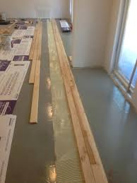 laminate flooring on concrete slab modest hardwood flooring concrete slab regarding down solid floors directly over laminate flooring on concrete