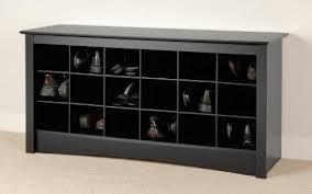 furniture for shoes. Shoe Furniture. Modern Style Entry Storage Furniture With Buy Prepac Cubby Entryway For Shoes S