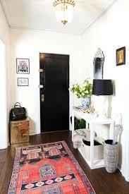 entryway rug rugs indoor 4x6