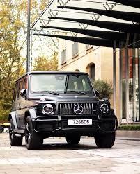 G63 Edition 1 @gab.<b>spot</b>.cars #mercedes #mercedesbenz ...