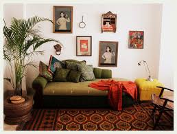 Best 25 Indian Inspired Decor Ideas On Pinterest  Indian Room Indian Home Decoration Tips