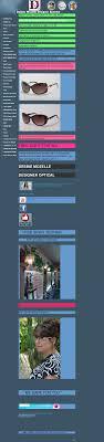 Debbie Mozelle Designer Optical Langley Bc Debbie Mozelle Designer Competitors Revenue And Employees