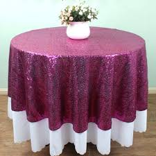 84 inch round tablecloth 70 x oval fits what size table