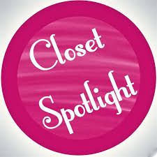 Posh Closet Posh Closet Spotlight Antiquamrenopm Antiquam Renovare