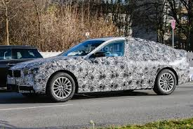 2018 bmw gt. exellent bmw the 2018 bmw 5series is reported to be officially unveiled at the 2016  paris motor show followed by touring 2017 geneva show and gt  and bmw gt