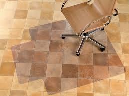 chair mat for tile floor. Chair For Tiles Mat Tile Floor A