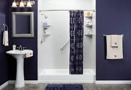 bathroom remodeling nashville. Bathroom Remodeling Nashville TN V