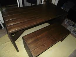 wooden pallet patio furniture. Top 62 Beautiful Outdoor Furniture Made Out Of Pallets Pallet Lawn Diy End Table Making A Dining Room Wooden Patio