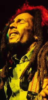 Bob marley hd wallpapers, desktop and phone wallpapers. Bob Marley Wallpapers Hd Download Desktop Background