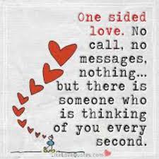heart touching sad pic sad whatsapp dp one side love e image