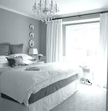 pink and grey bedroom grey and white bedroom decor interior gray and white bedroom ideas light