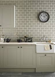indian kitchen interior design catalogues pdf. kitchen tile ideas tiles discount flooring kajaria wall catalogue pdf catalogue: full size indian interior design catalogues p