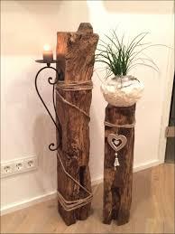 Weihnachtsdeko Draußen Aus Holz Selber Basteln Stunning
