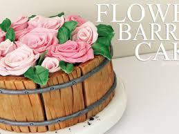 Sugar Paste Cake Decorating Tutorials On Cake Central