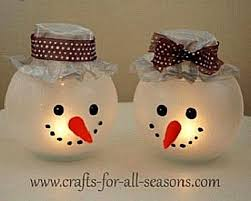 24 Gallery Of Christmas Tree Craft Ideas For Adults  Arts And Christmas Crafts To Sell