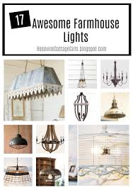 awesome farmhouse lighting fixtures furniture. After Our Kitchen Remodel We Have Been Searching For The Perfect Farmhouse Light. Something That Absolutely Love, Maybe With A Little Bling. Awesome Lighting Fixtures Furniture