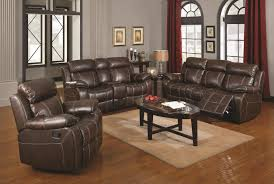Pulaski Living Room Furniture Myleene Chestnut Living Room Furniture Collection For 35994