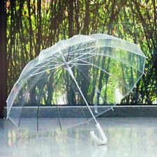 Прозрачный компактный/<b>складной зонты</b> для мужчин - огромный ...