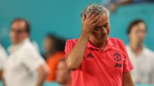 Mourinho wants £80m duo Skriniar, Romagnoli – Daily Advent Nigeria