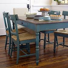 camille kitchen dining table world market