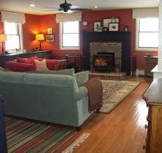 western living room furniture decorating. Whole Living Room Sets, Farmhouse Decorating Ideas Rustic Western Furniture .