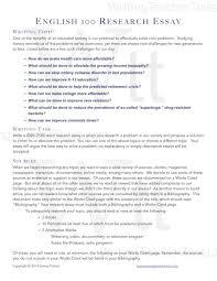 oroonoko essay help papers atsl ip how to write a conclusion for  oroonoko essay help papers atsl ip how to write a conclusion for research paper examples english 100 p