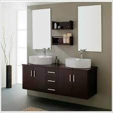 Ikea Corner Bathroom Cabinet Ikea Bathroom Mirrors Bathroom Ideal Bathroom Cabinet Home Depot