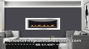 how to design modern gas fireplace installations like great fireplaces of san francisco mov you